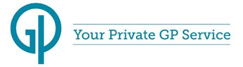 Private GP Service